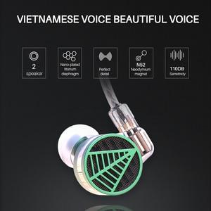 Image 5 - TFZ/ TEQUILA1 In ear Monitor auricolari HIFI, materiale metallico audiofilo super Bass auricolare per telefono