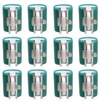 12 pçs/lote 3d máquina de sublimação silicone caneca envolve braçadeiras de borracha 11 oz caneca silicone molde dispositivo elétrico para impressão sublimação 3d|Peças e acessórios em 3D| |  -
