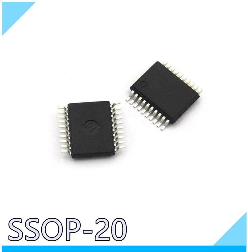 PCF7941 SSOP20 в наличии 10 шт./лот