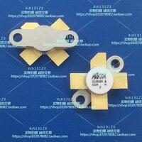 DU2820S módulo de amplificação de Potência De RF do tubo do tubo de Alta Frequência|Processadores principais| |  -