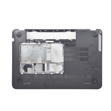 Get more info on the NEW Bottom Base FOR HP Envy 15J 15-J000, 15-J100 720534-001 US seller