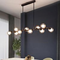 Minimalist Led Pendant Lights For Living room Dining room decor Nordic Kitchen Hanging Lamp Loft Bar Light lampara colgante