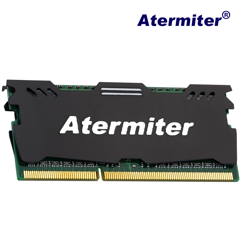 2GB Module DDR2 PC2-5300 667MHz Memory SODIMM for Acer Aspire 7520