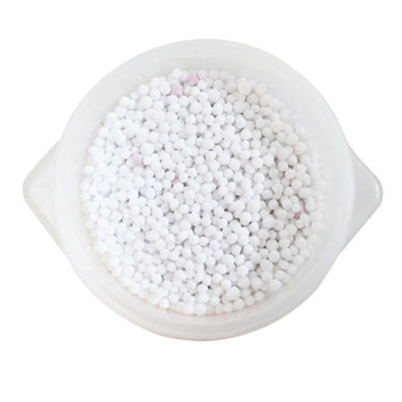 500G/pack Non-Toxic Moisture Absorber Desiccant Dehumidification For Wardrobe Closet Room Kitchen Clothes Household Accessories