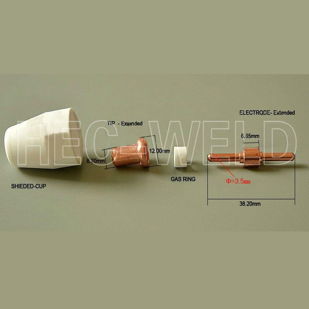 home improvement : 65mm Dial Diameter4 Digital LCD Display 0-25Mpa G1 4Battery-powered Metal Case Intelligent Digital Pressure Gauge