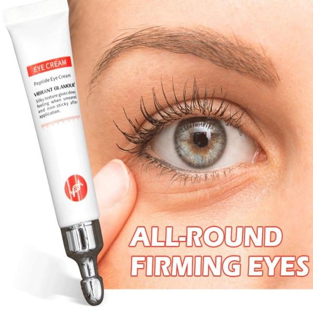 Collagen Eye Cream