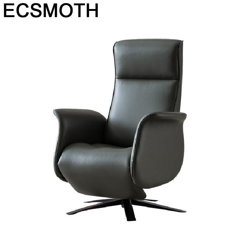 Cadeira Gamer Oficina Sedie ergonomique Sillones Ordinateur tabouret Fauteuil Silla Gaming Chaise De Bureau Ordinateur Chaise De Bureau