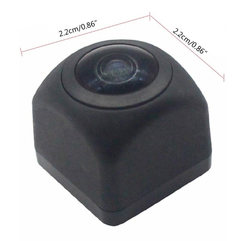Rear View Back Up Park Assist Camera 39530-T0A-A001M1 39530-T0A-J01 Fits for Honda CR-V 2.4L 12-17