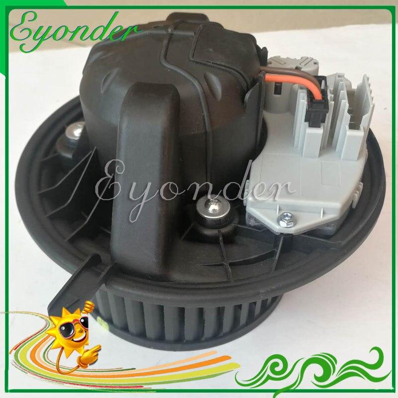 7798446 BMW /& MINI Diesel Bosch Injector For Various BMW Models N47 Engine