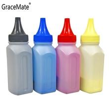 GraceMate Toner Powder Compatible for OKI for C332 MC363 C332dn Printer oki c332dn