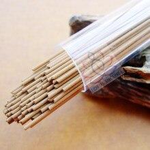 Doğal Vietnam Oudh tütsü çubukları kamboçyalı Oud arap tütsü sopa 20cm + 90 sopa doğal koku Aroma Yoga için taze hava