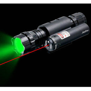 ohhunt Tactical Hunting Light