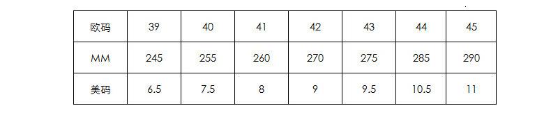 h2+Xif2nxdR3mZ48XMphQKyNJUvCxH/dm6J+