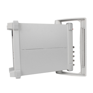 Image 3 - ET4501 ET4502 ET4510 L RC Benchtop הדיגיטלי השולחני גשר LCR Tester מד קיבול התנגדות עכבת השראות למדוד