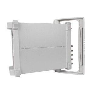 Image 3 - Medidor de probador de resistencia de capacitancia, medidor de inductancia de impedancia, Puente Digital de sobremesa, ET4501, ET4502, ET4510 L, RC
