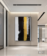 Modern Abstract Oil Painting on Canvas hand painted painting Wall Art Painting Abstract Art Picture for Living Room Home Decor big size canvas art painting handpainted oil painting modern home decoration dropship oil painting wall art picture room decora