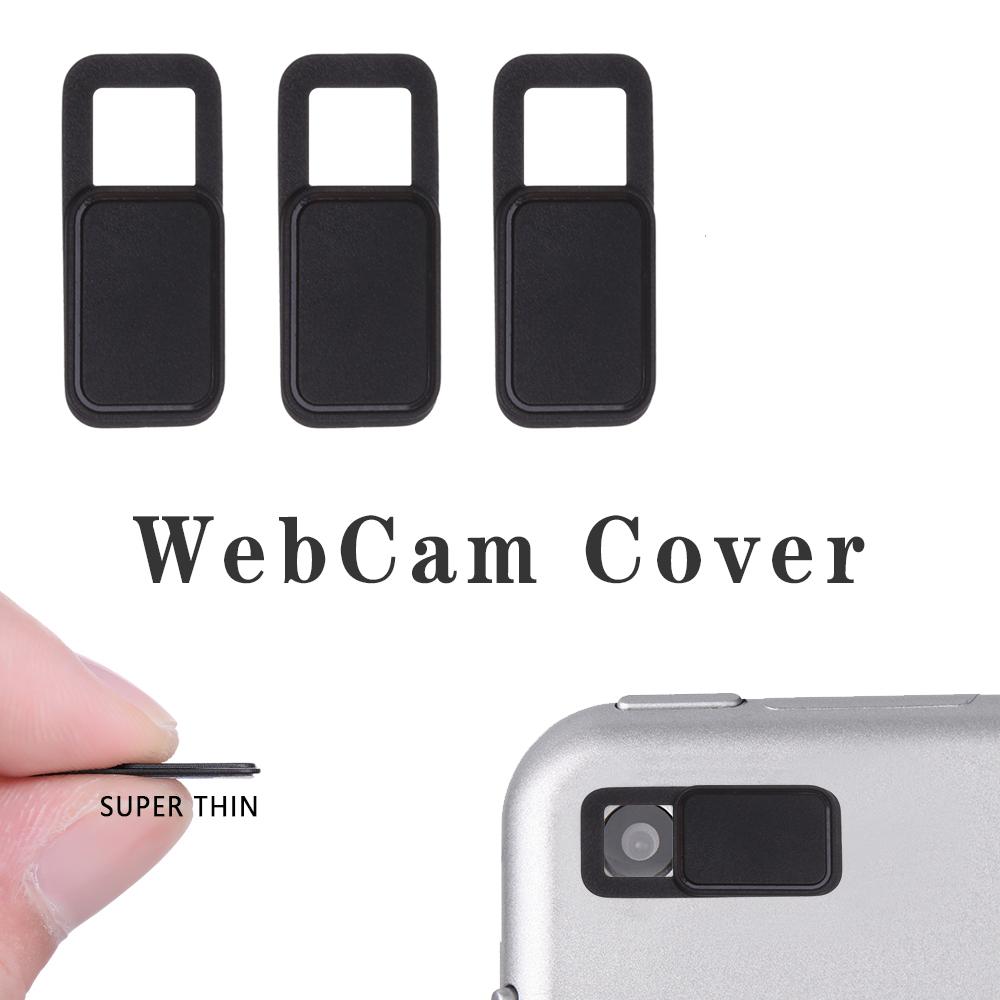 3-6-9-Pcs-Universal-WebCam-Cover-Shutter-Magnet-Slider-Camera-Cover-for-IPhone-PC-Laptops (1)