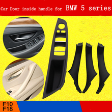 Car Door inside handle for BMW 5 series F10 F18