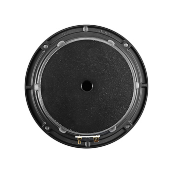 4 Inch Midrange Speaker 4 8 Ohm 50W 6