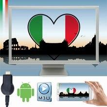 Premium android itália tv vara para italia quente xxx lista android