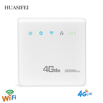 huasifei-lte-modem-4g-router-300mbps-wireless-wifi-3g-4g-lte-mobile-routers-unlocked-global-hotspot-wi-fi-router-with-sim-card