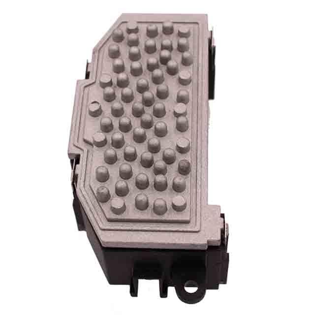 A8 AUDI A4 MK4 Q5 2007/>ON HEATER BLOWER RESISTOR 8K0820521 A5