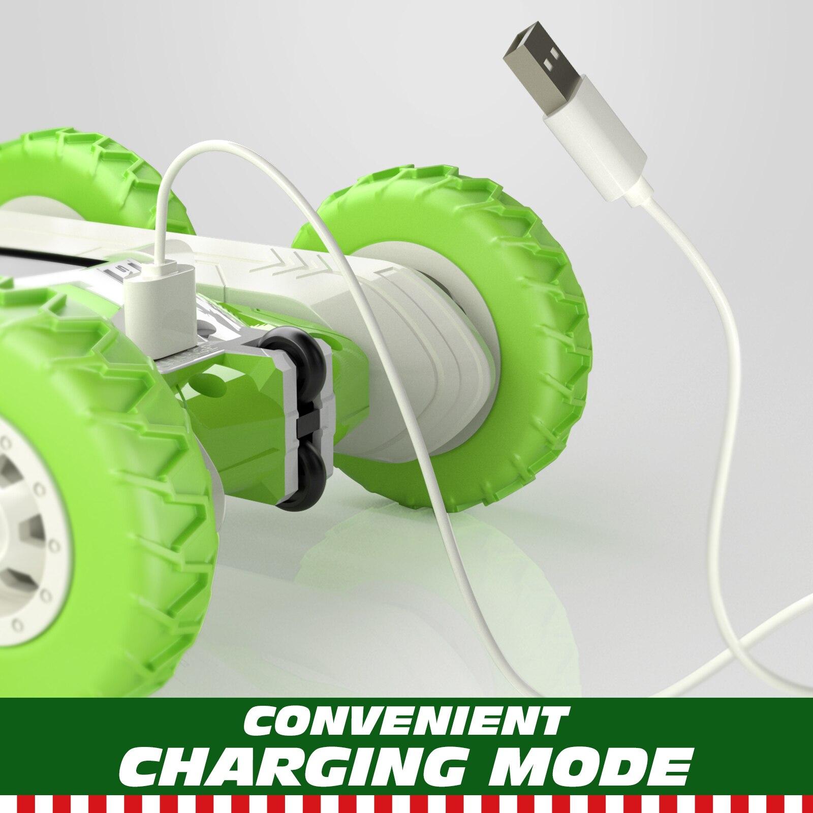 Sinovan Hugine RC Car 2.4G 4CH Stunt Drift Deformation Buggy Car Remote control Roll Car 360 Degree Flip Kids Robot RC Cars Toys Remote Control Toys cb5feb1b7314637725a2e7: WJQYS8982BM|WJQYS8983BM|WJQYS8985BM|WJQYS8988BM|WJQYS8989BM
