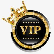 VIP для SN17