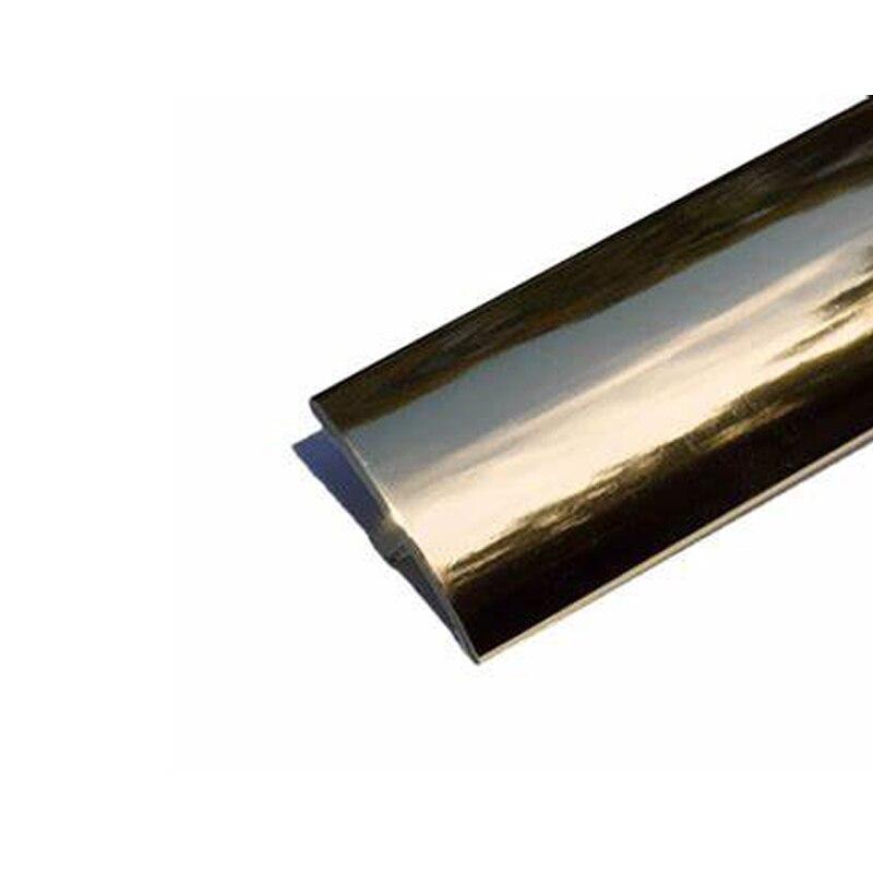 20 футов, 6 м, длина 18 мм, ширина, золотистая Т-образная форма, Т-образная форма, аркадные игровые деревянные шкафы