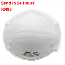 N95 Mask ffp2 mouth caps Mask Anti Bacterial masque Surgical dust Masks PM2.5 Anti Face Mouth Warm Masks Healthy KF94