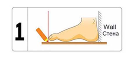 feminino cor sólida casa indoor sapatos serrilhados borda respirável flip flops