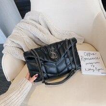 Модные мягкие кожаные роскошные сумки, женские сумки, дизайнерские женские сумки через плечо, сумки через плечо для женщин, известный бренд