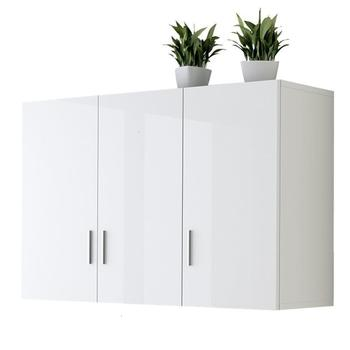 Cucina Keukenkast Island Accesorios Rangement Mueble De Cocina Meuble Cuisine Meble Kuchenne Furniture Kitchen Wall Cabinet