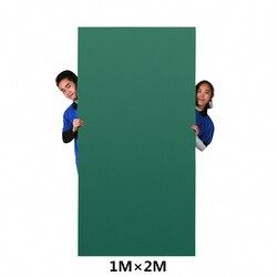 Большой 1 м × 2 м двусторонний самовосhealing вающийся пластинчатый коврик для резки лоскутный коврик для художника DIY ручной инструмент для ску...
