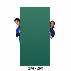 Large 1m×2m Double-sided Self-healing Plate Cutting Pad Patchwork Mat Artist DIY Manual Sculpture Tool Home Supply Carving Board