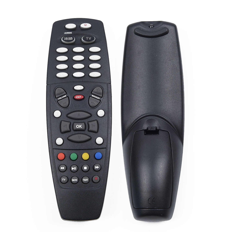 Remote Control Controller For Dreambox DM800 DM800HD DM800SE 500HD DM800S Newly
