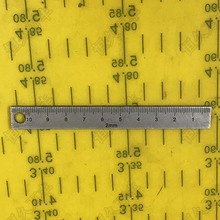 2pcs Length: 10 cm…