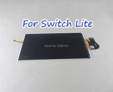 1pcs Replacement Original new For Nintendo Switch Lite LCD Screen Display Digitizer For Switch NS Lite Console