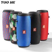 Waterproof Speaker,TG125,Bluetooth Speaker,Wireless Portable Speakers,Bass,Stereo,Surround,Outdoor,Subwoofer,FM radio,USB,TF,AUX