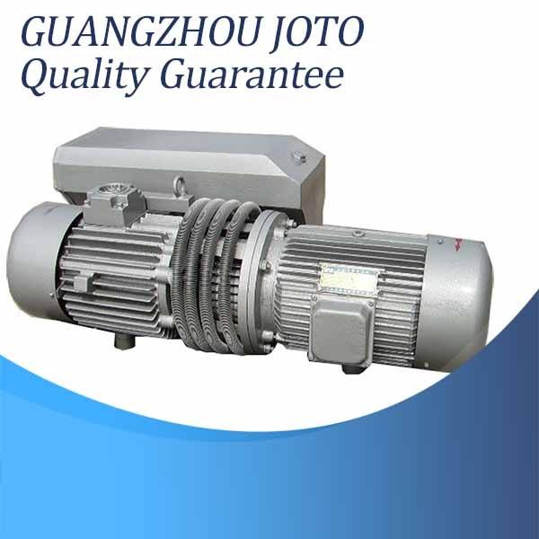 XD 025 Oil Sealed Rotary Vacuum Pump 900W Cast iron Air Vacuum Pump