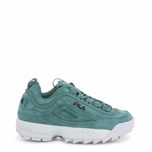 Fila-DISRUPTOR-S-LOW_1010605