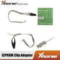 Клипса-адаптер Xhorse EEPROM для программатора VVDI PROG без Nedd пайки