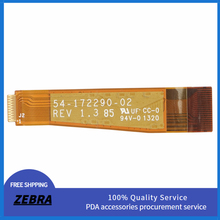 CABLE Zebra Symbol for 2D Scanner Se4500/Brand-new/And/.. MC3100 MOTOROLA Flexible