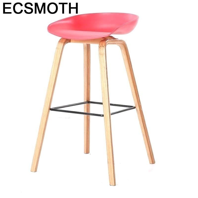 Fauteuil Taburete Kruk Barstool Cadeira Todos Tipos Banqueta Sandalyesi Stoel Tabouret De Moderne Stool Modern Silla Bar Chair