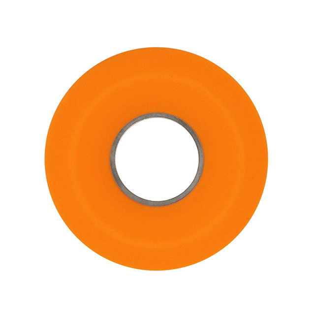 Cute Donut (12)
