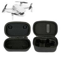 Draagtas Voor Dji Mavic Mini Draagbare Handtas Opbergtas Drone Remote Controller Box Voor Mavic Mini Protector Accessoires