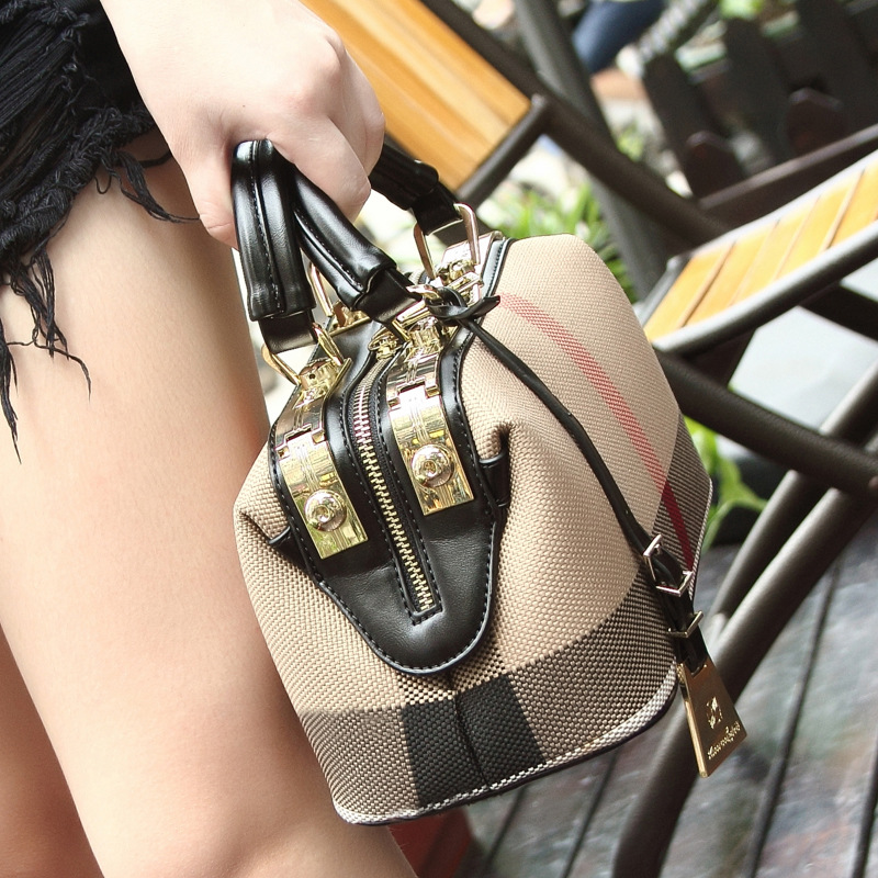 Ladies Hand Bags 2020 Women Purses and Handbags Large Capacity Black Leather Handbag Totes Luxury Fashion Shoulder Messenger Bag