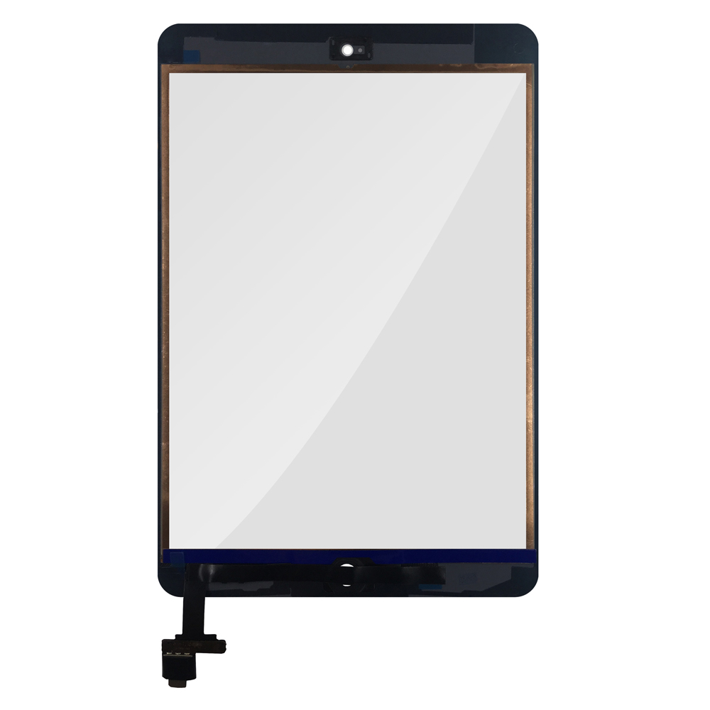 and A1455 A1454 Not for iPad Mini 2 LCD Display Replacement for Apple iPad Mini Model A1432