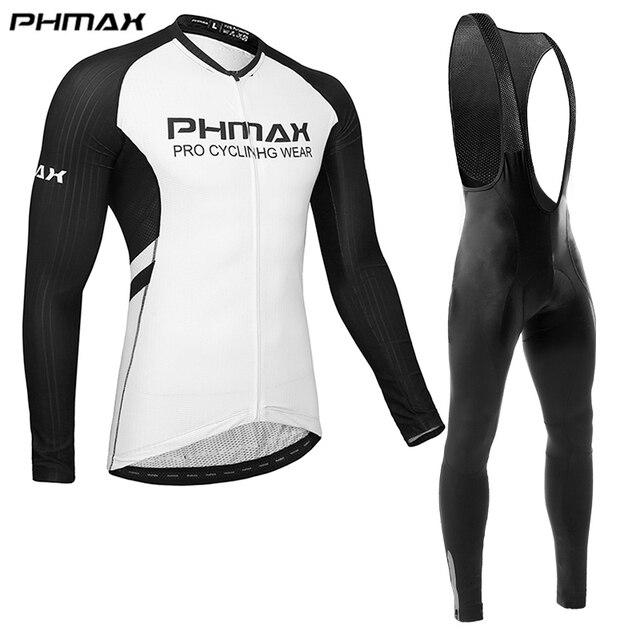 PHMAX Cycling Clothing...