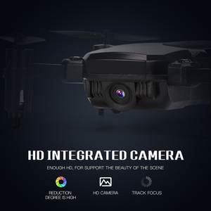 "Image 2 - Rc מסוקי Drone וידאו ירי מל ""טים צעצוע HD מצלמה Quadcopter כיף שלט רחוק צעצועי Drone לילדים לילדים יום מתנה"